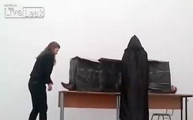Подборка видео от 27.03.2014