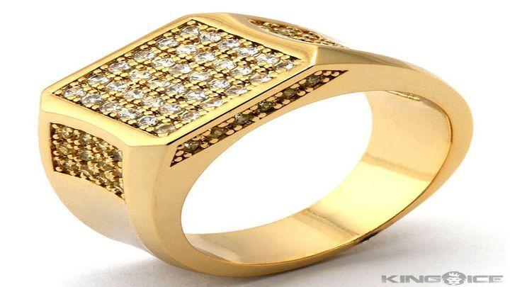 Полезный совет, как снять кольцо, которое кажется нереально снять