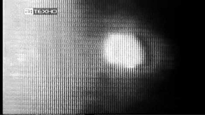 Комета ШУМЕЙКЕР ЛЕВИ падение на Юпитер