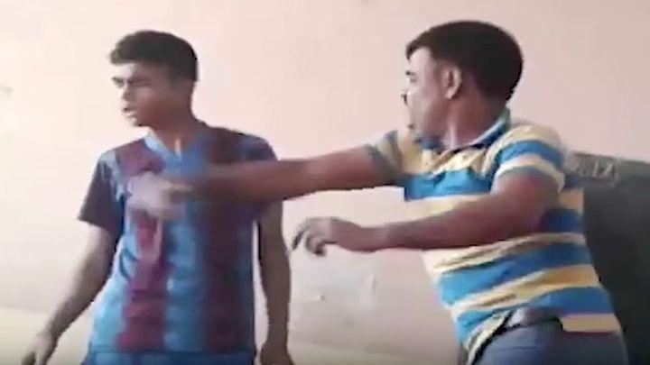 Индийская методика воспитания школьников
