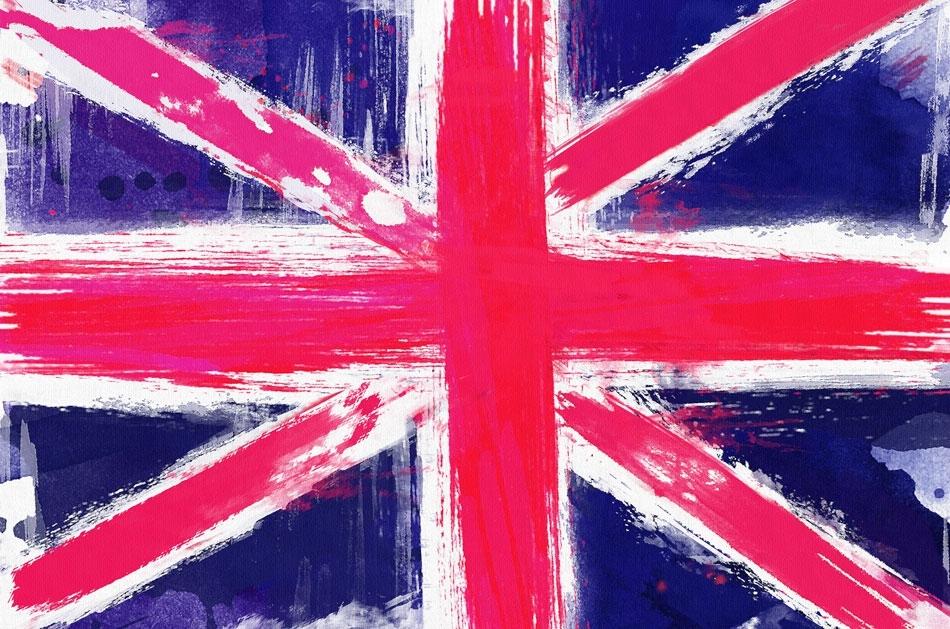 40 интересных фактов об Англии, которые мало кто знает