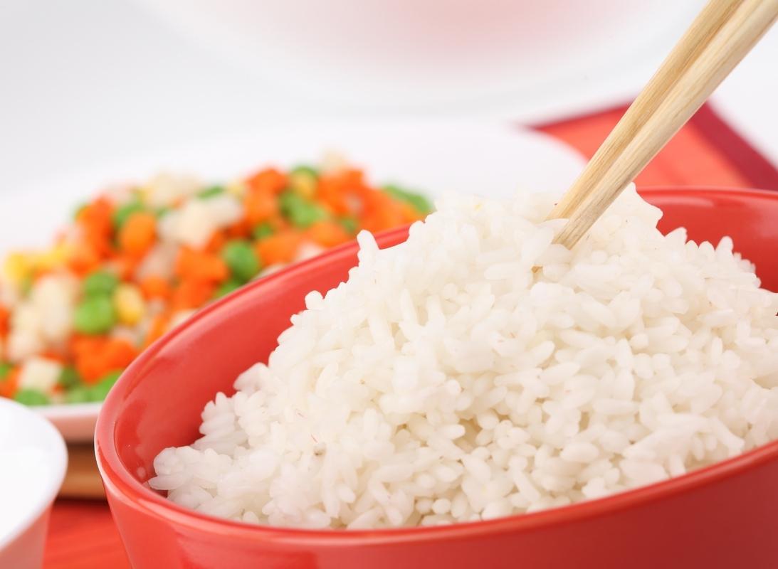 Познавательные факты о японском рисе