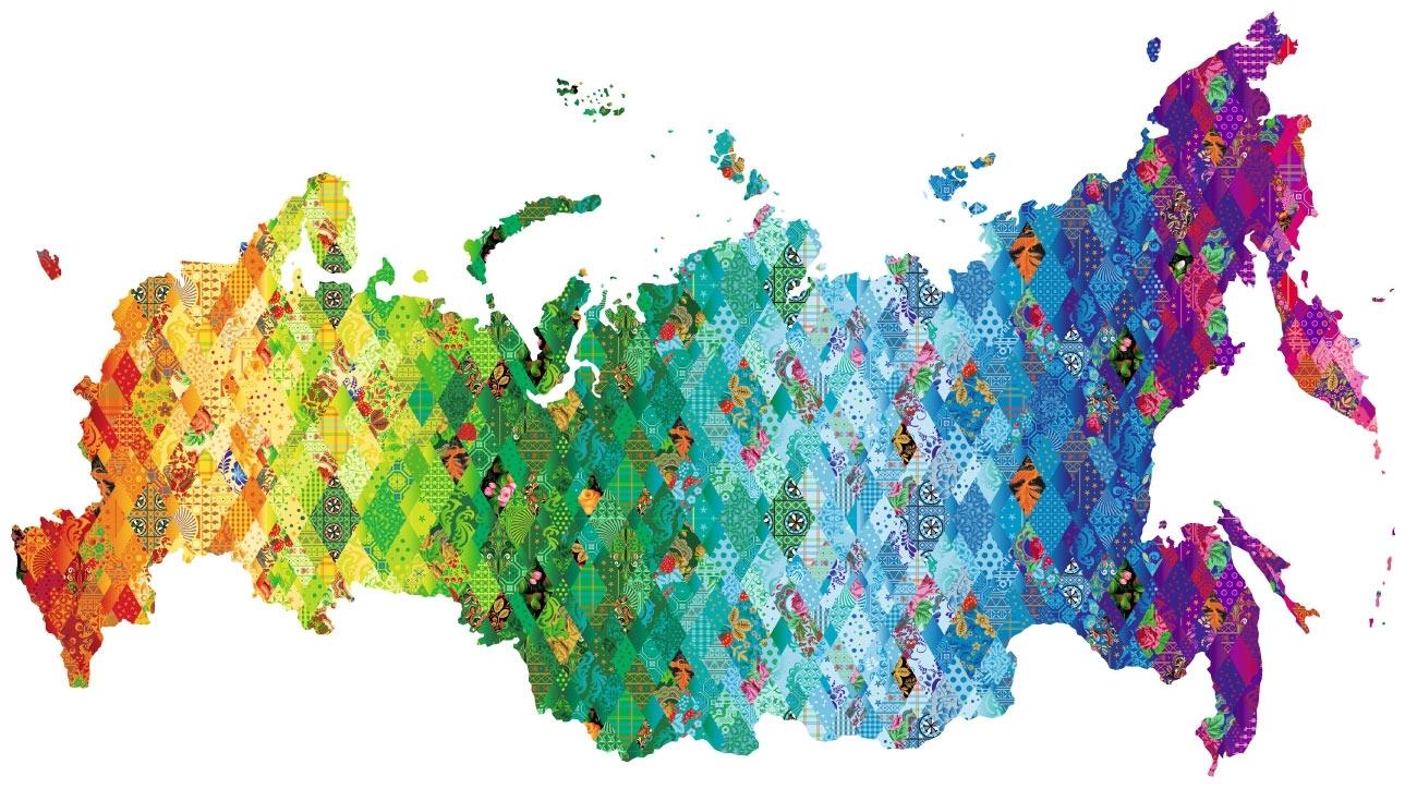 Cамые яркие и позитивные моменты Олимпиады в Сочи