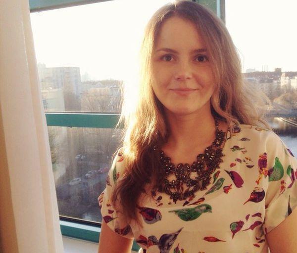Жизнь в Швеции глазами 24-летней белоруски, которая живет там 5 лет