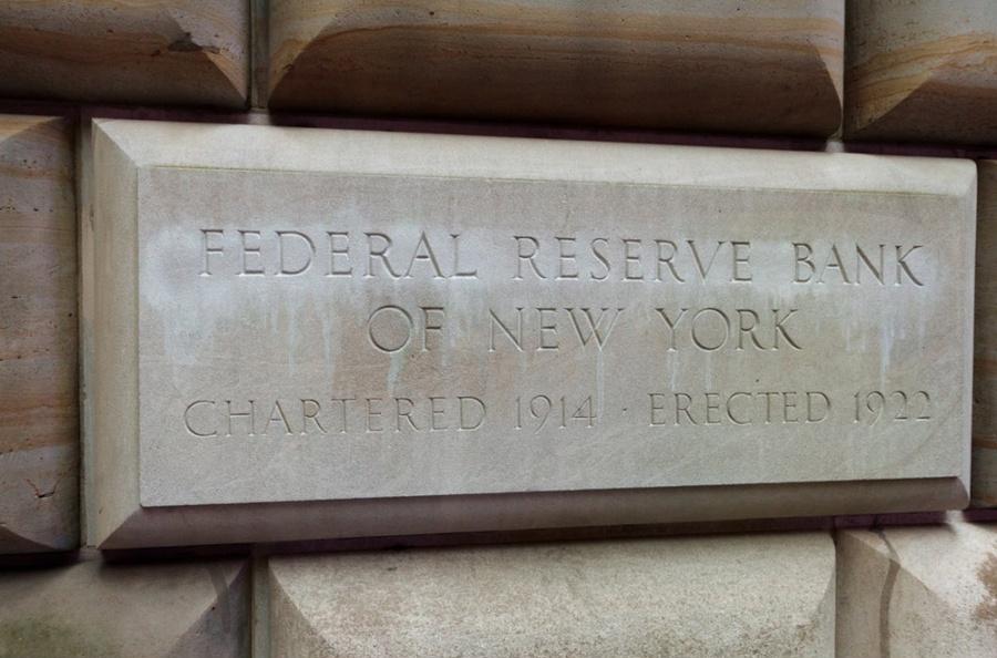 Федеральный Резервный Банк США и его владельцы