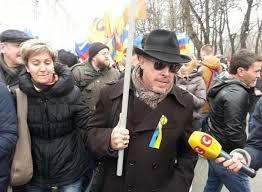 Есть еще в России настоящие РУССКИЕ!!!