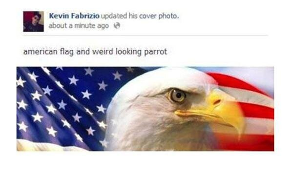 Here Are 31 Times People On Facebook Made Themselves Look Stupid