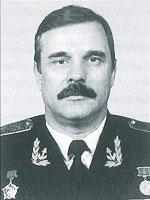 Радзевский Геннадий Антонович и его вдумчивая работа с персоналом.