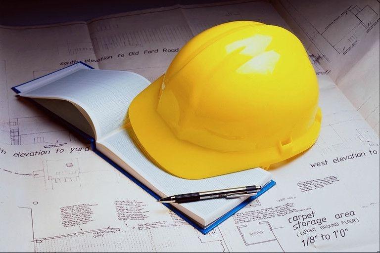 Записки строителя(часть 2): Конструктор по интернету