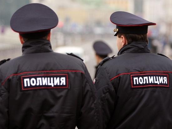 Сотрудникам силовых ведомств России запретили выезд за границу