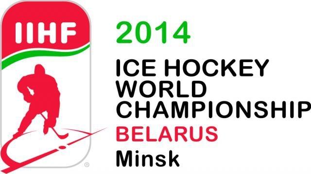 ЧМ по хоккею.Россия-Финляндия