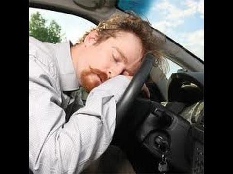 Уснул за рулем от Roma за 01 июня 2014