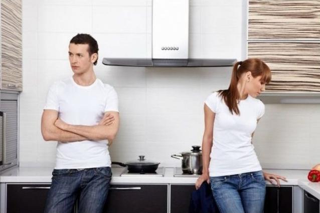 Факты о психологии интимных отношений