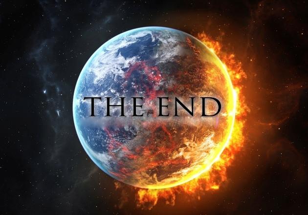 Вся правда! Предсказания США и России Пророчества Ванги,Индейцев,Старц