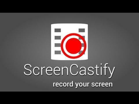 Как сделать запись видео с экрана с помощью расширения для браузера