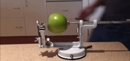 Невероятные изобретения, поражающие своей креативностью