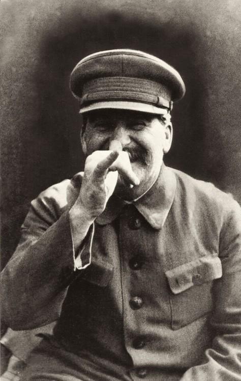 7 главных секретов Сталина