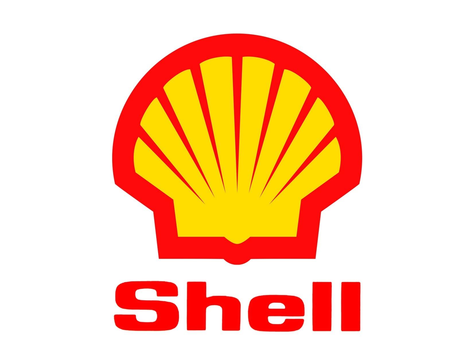 Славянск 2 причина почему Война  Деньги и кредиты от Shell!