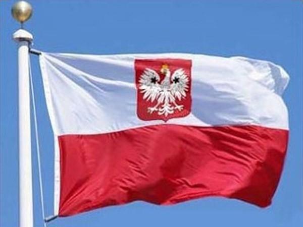 100 фактов о Польше