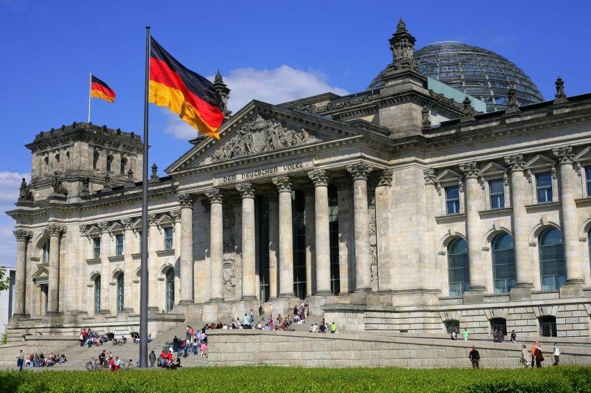 20 реальных фактов о Германии