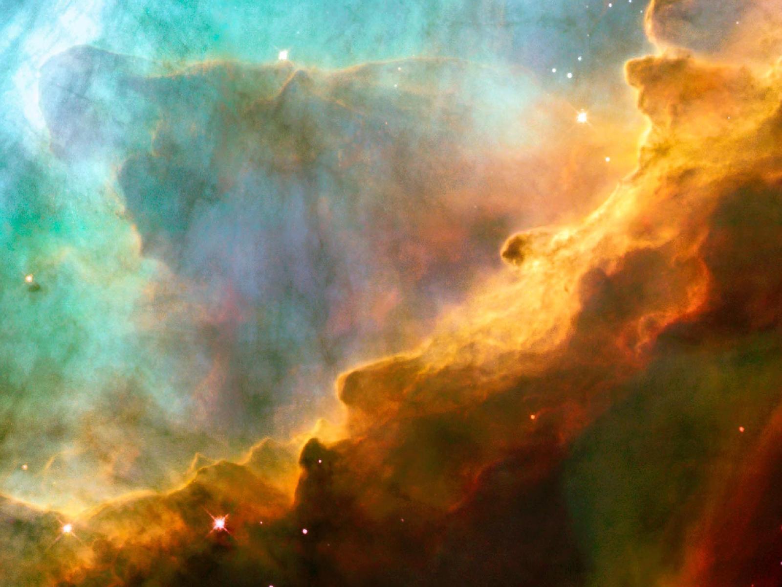 Самое интересное о космосе. Ответ астрофизика сетевому лайкеру