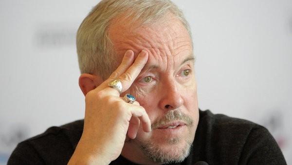 ГД предлагает лишить Макаревича госнаград за поддержку Украины