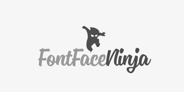 Поиск шрифтов. FontFace Ninja расширeние для Chrome и Safari
