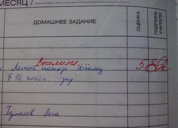 Фишкина солянка на 16.10.2014