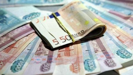 Разведка ФРГ: Россия может выдерживать санкции Запада годами
