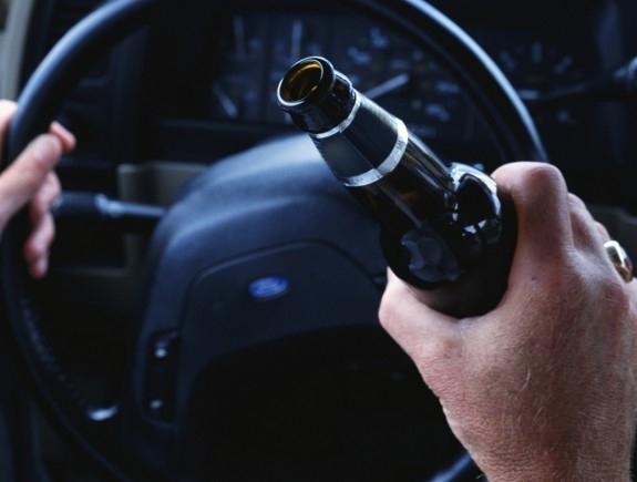 в Думе предлагают пожизненно лишать прав пьяных водителей-убийц