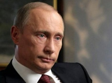 Ложь о России, в правдивости которой вас хочет убедить New York Times