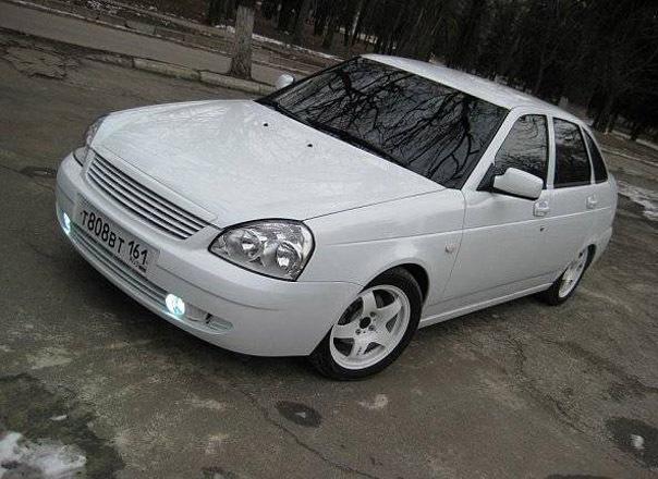МВД предлагает отбирать права на полгода за тонировку автомобилей