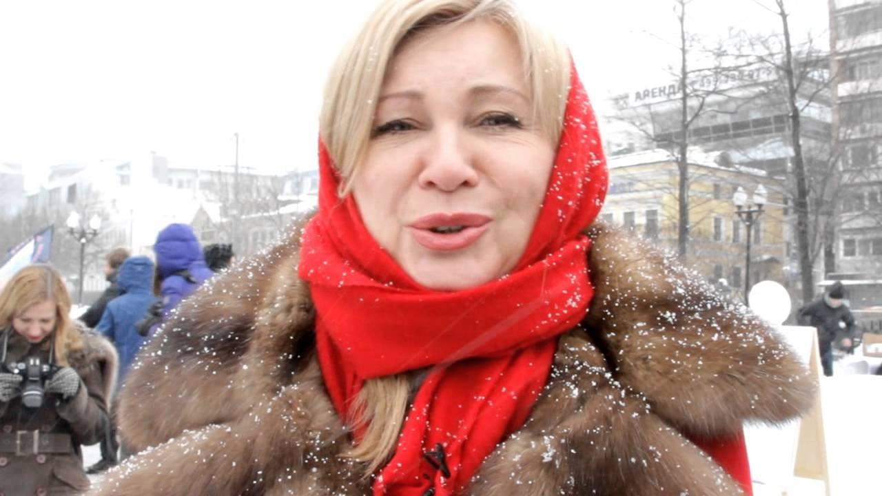 Майдан не пройдет!
