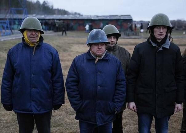 Западные СМИ: Дебальцево - крах ВС Украины...