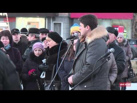 Депутат Рады: «Русского языка нет, есть северный диалект украинского»