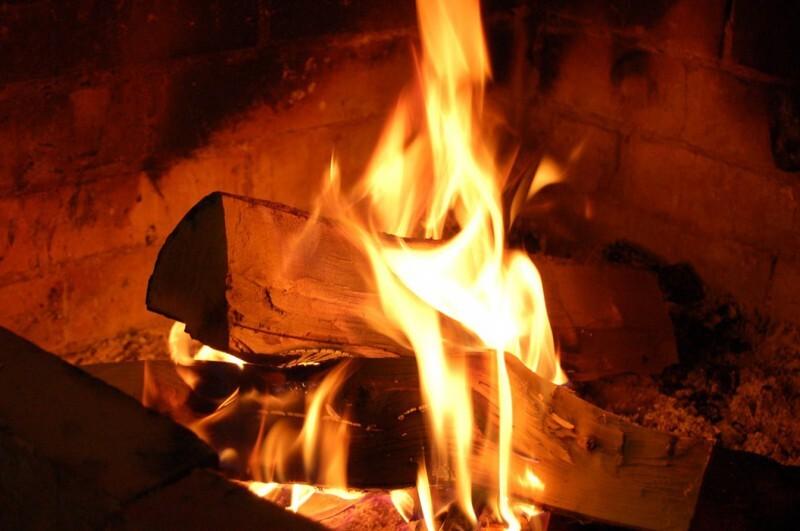 Человеческий организм и тепло