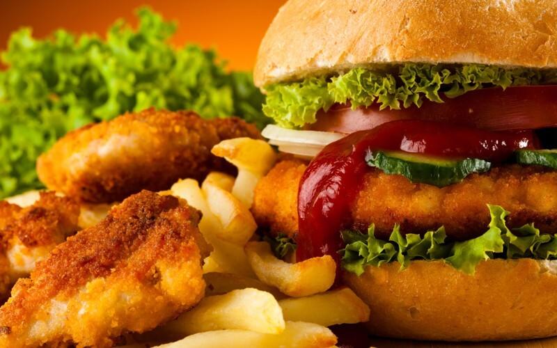 20 интересных фактов о Макдоналдс