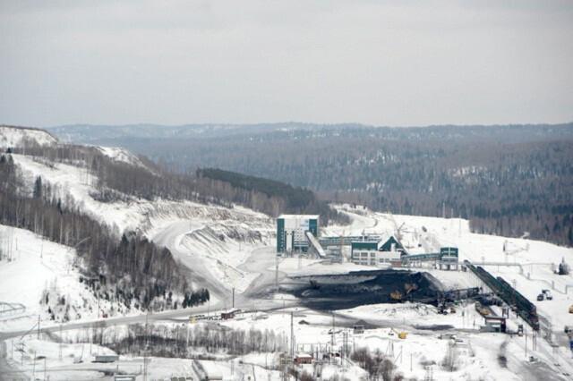 Обзор новых производств России: январь-февраль 2015 г.