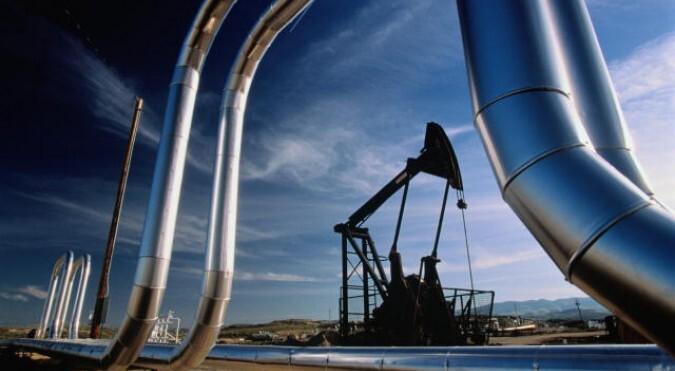 Когда закончится нефть в недрах Земли и закончится ли вообще?