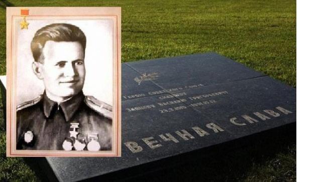 К 100-летию со дня рождения Василия Зайцева