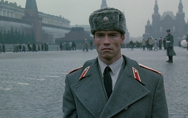 10 правдивых стереотипов о России и русских