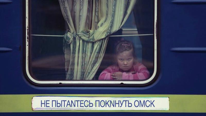 9 причин даже не пытаться покинуть Омск