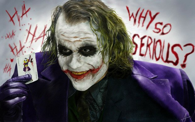5 историй о Хите Леджере в роли Джокера, которых вы никогда не слышали