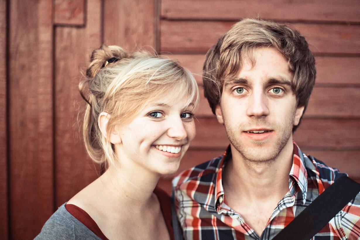 Всё, что вы не знаете о Швеции: 16 поразительных фактов