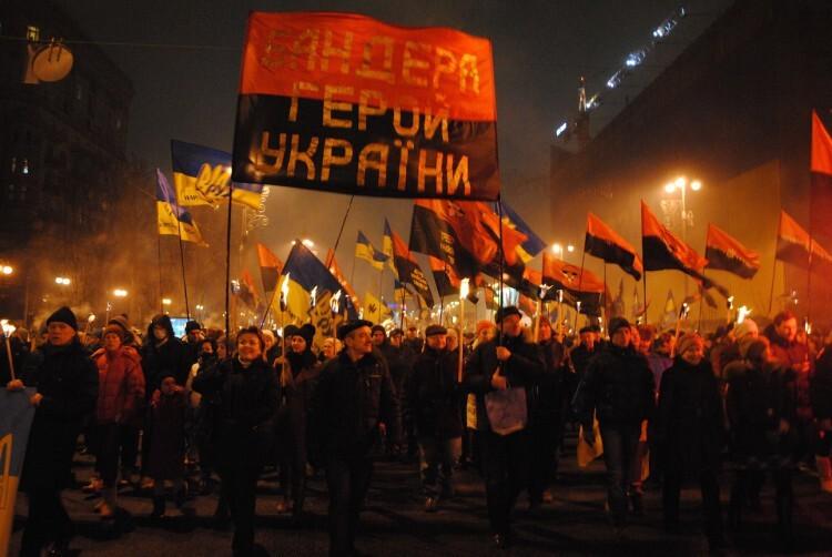 Николай Стариков. Если это не фашизм и хунта, то что это?