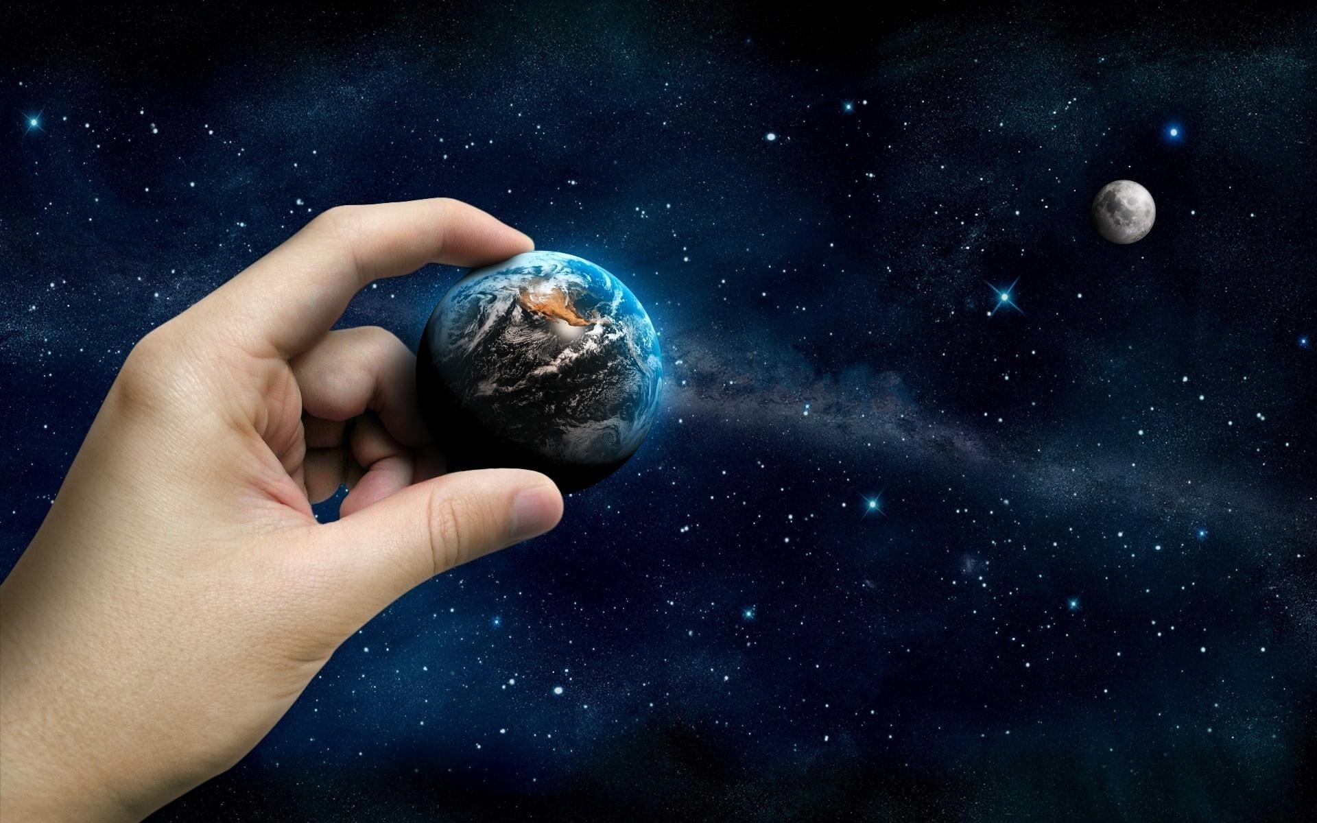 10 самых необычных единиц измерения на Земле