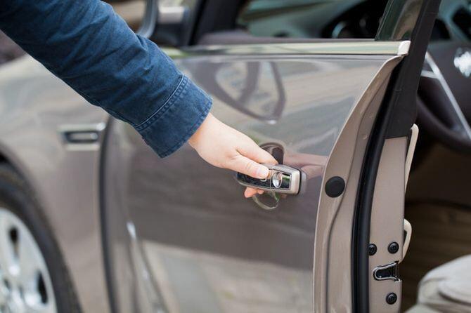 Простые и хитрые советы, которые облегчат жизнь автомобилистам