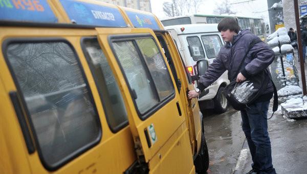 В Подмосковье 1,2 млн пенсионеров ограничат в транспортных льготах