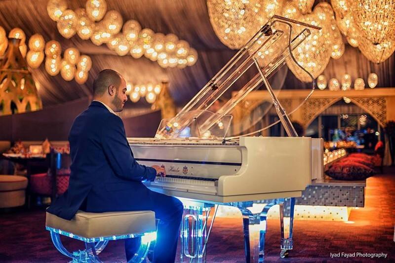 """Подборка мелодий """"пианиста в аэропорту"""""""
