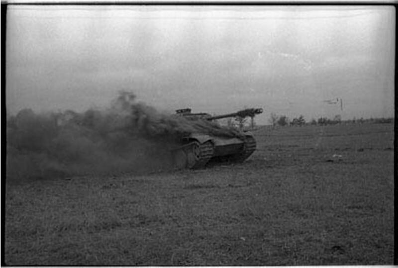 Фотографии Великой отечественной войны